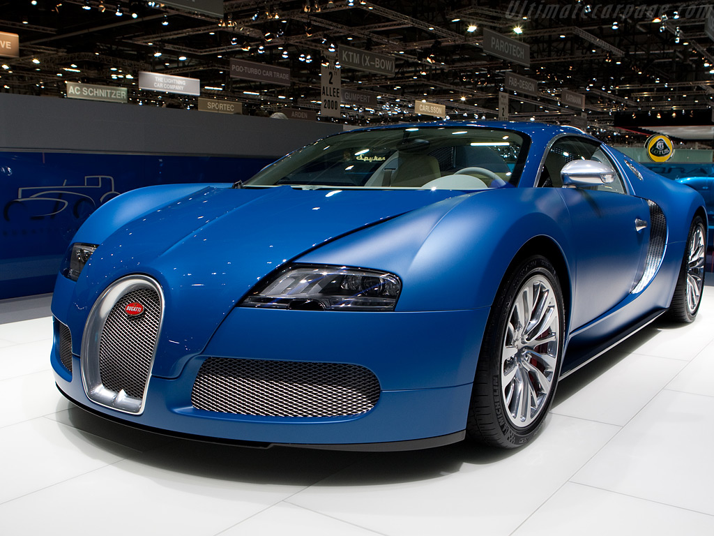 bugatti veyron 16 4 bleu centenaire high resolution image 1 of 12. Black Bedroom Furniture Sets. Home Design Ideas