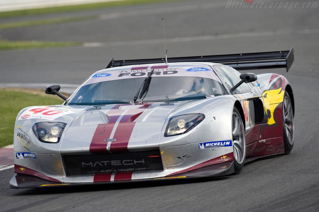 Matech-Ford-GT1_3.jpg
