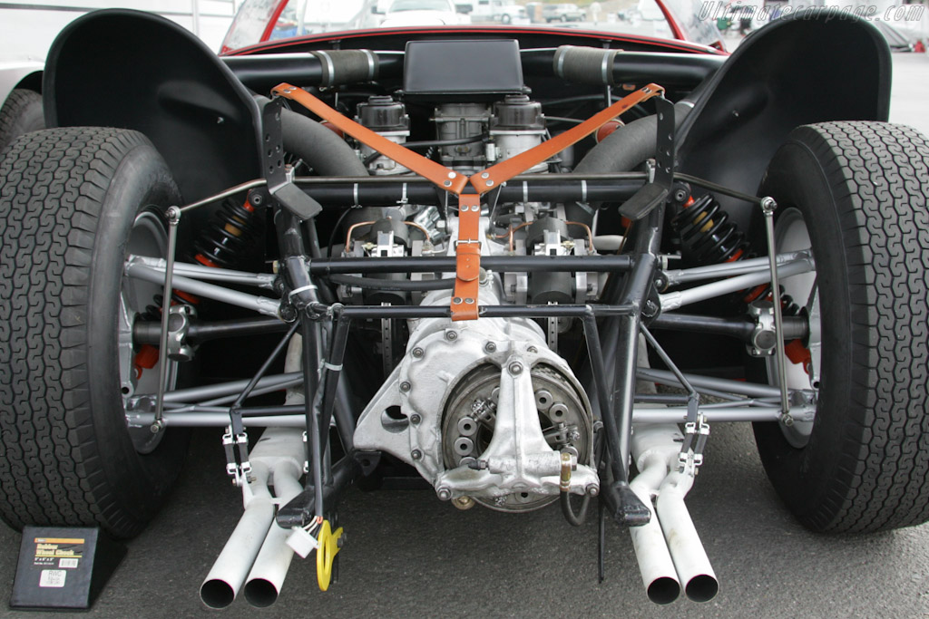 Ferrari-250-P_10.jpg