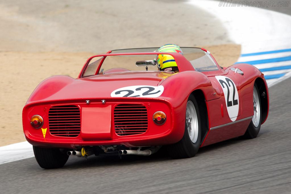 Ferrari-250-P_6.jpg