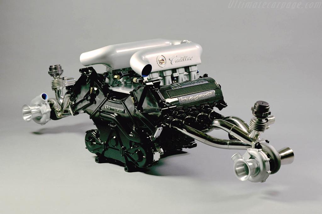 Cadillac-Northstar-LMP-01_6.jpg