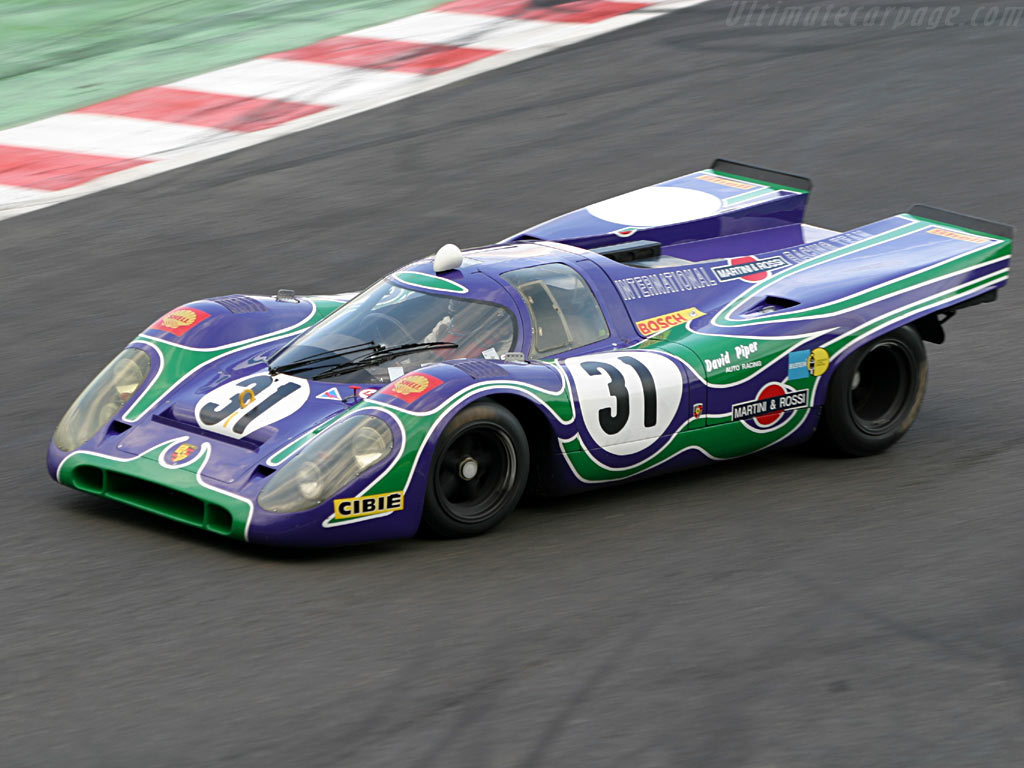 Large Decals For Cars Porsche 917 K High Resolution Image (7 of 24)