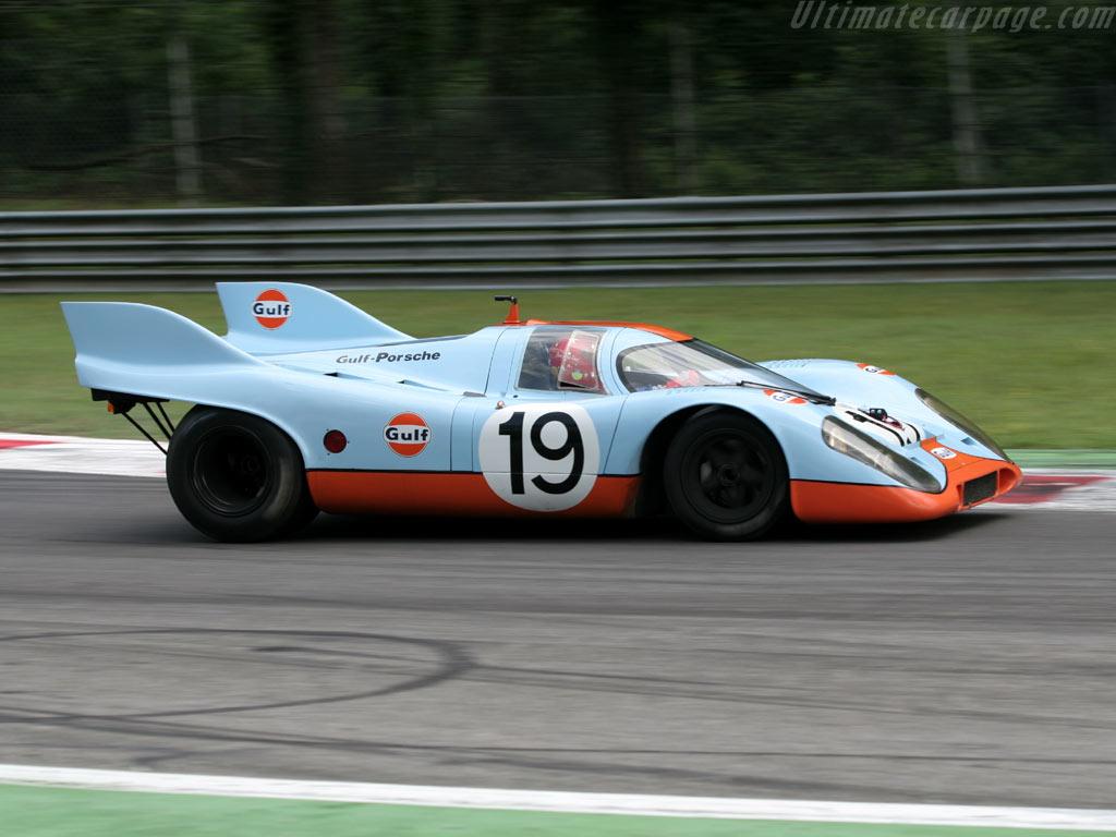 Porsche-917-K_13.jpg