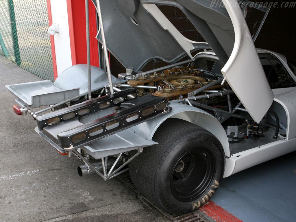 Porsche-917-K_24.jpg