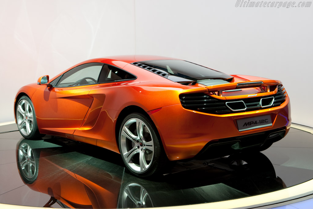 Mclaren Mp4 12c Updated Pictures furthermore McLaren MP4 12C 12 together with Index moreover Mclaren Mp4 12c Can Am Edition Pictures in addition Mclaren Mp4 12c Road Trip Video Pictures. on mclaren mp4 12c
