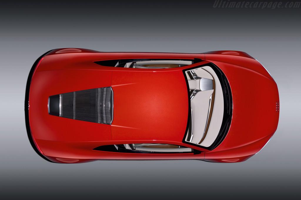 Audi E Tron High Resolution Image 2 Of 12