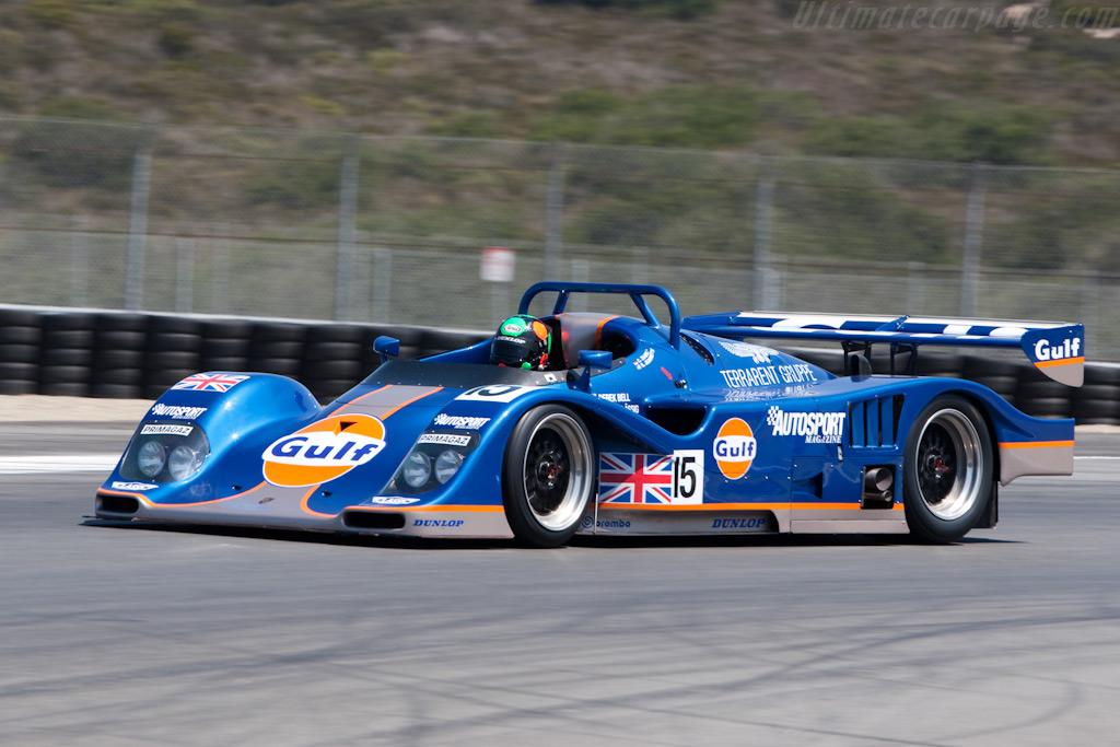 Kremer-K8-Porsche_2.jpg