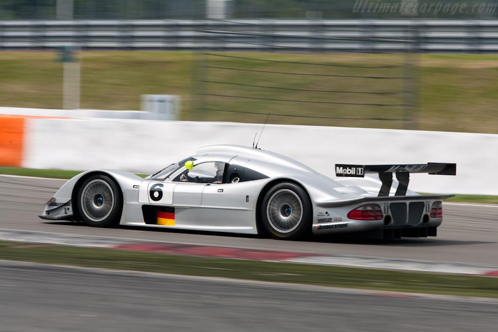 Ferrari Car Price In Pakistan >> Mercedes Modena | mercedes benz clk lm chassis unknown 2009 modena, mercedes benz clr s n ...
