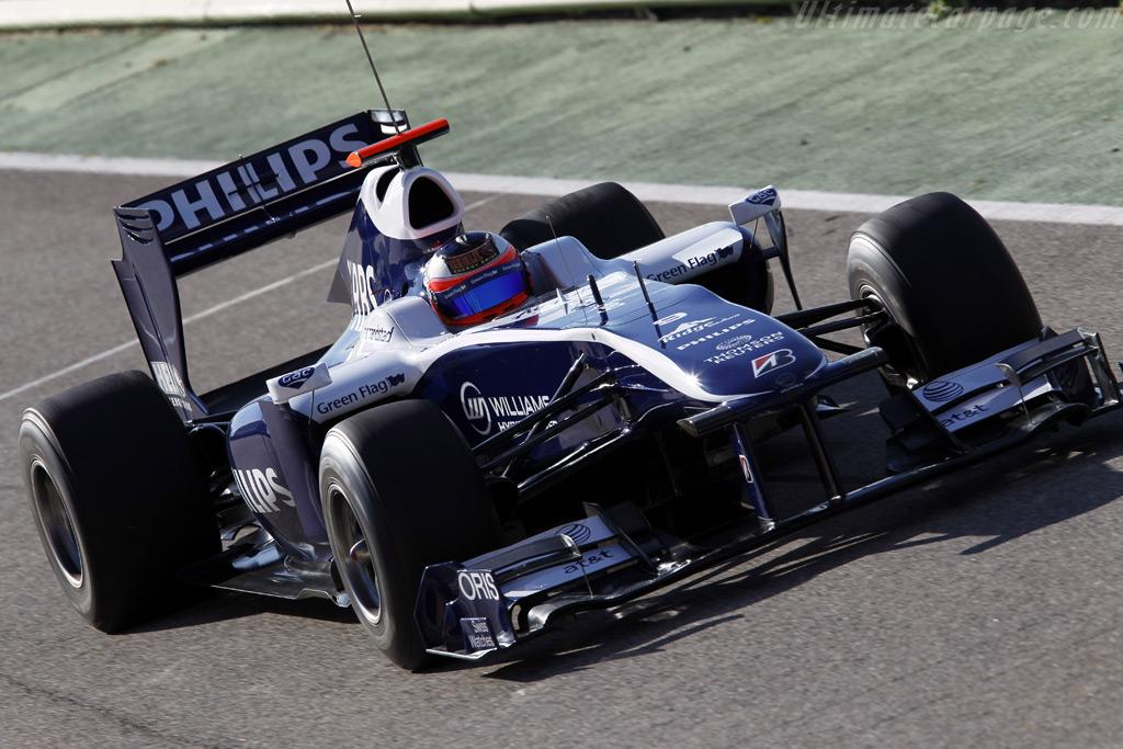Williams-FW32-Cosworth_2.jpg