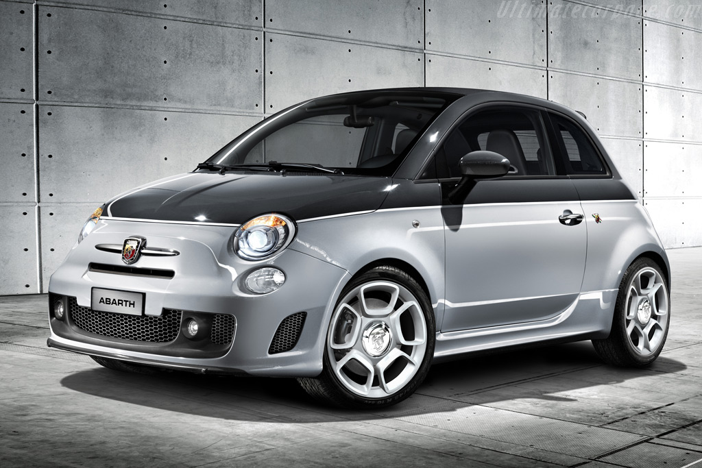 fiat 500 abarth 500 madness forum autos post. Black Bedroom Furniture Sets. Home Design Ideas