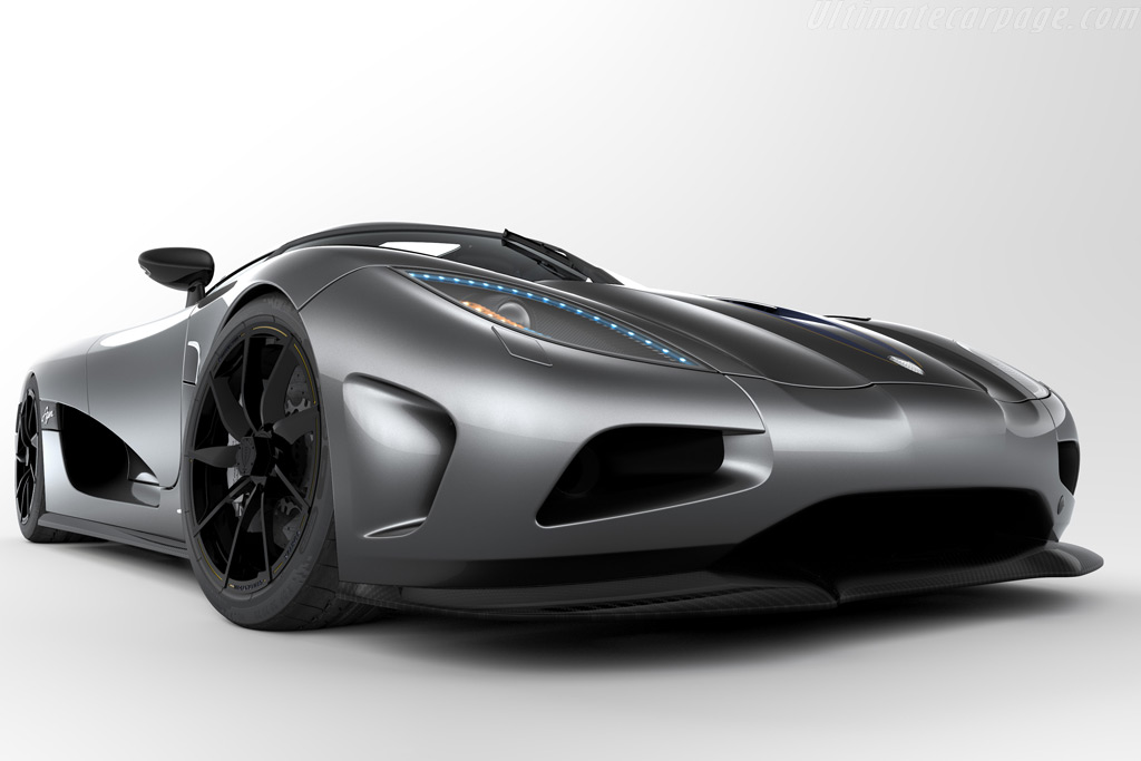 http://www.ultimatecarpage.com/images/large/4456/Koenigsegg-Agera_1.jpg