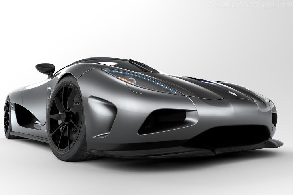 http://www.ultimatecarpage.com/images/large/4456/Koenigsegg-Agera_1.jpg
