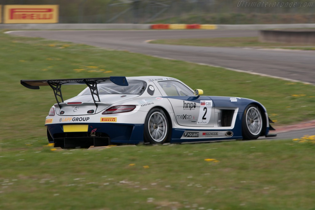 1076219 2019 Porsche Macan Spy Shots in addition Down 105909 10 additionally Mercedes Sls Amg Gt3 Racing Car Pictures also Mercedes Amg Project One furthermore First Impression Mercedes Amg Gt R. on amg gt3
