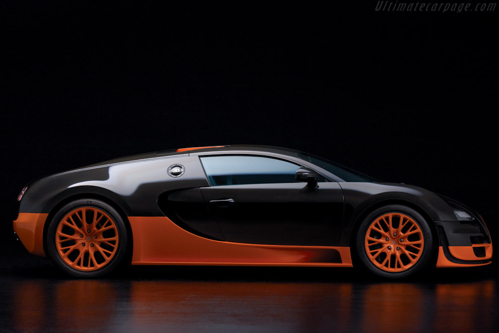 bugatti veyron 16 4 super sport high resolution image 2 of 18. Cars Review. Best American Auto & Cars Review