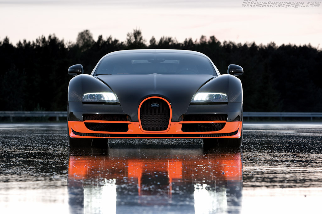 bugatti veyron 16 4 super sport high resolution image 5 of 18. Cars Review. Best American Auto & Cars Review