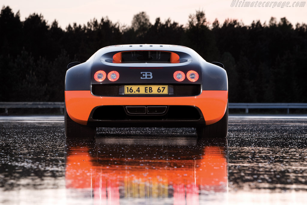 bugatti veyron 16 4 super sport high resolution image 6 of 18. Cars Review. Best American Auto & Cars Review