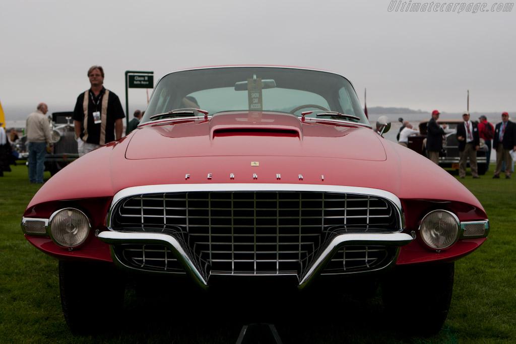 http://www.ultimatecarpage.com/images/large/4566/Ferrari-410-SuperAmerica-Ghia-Coupe_3.jpg