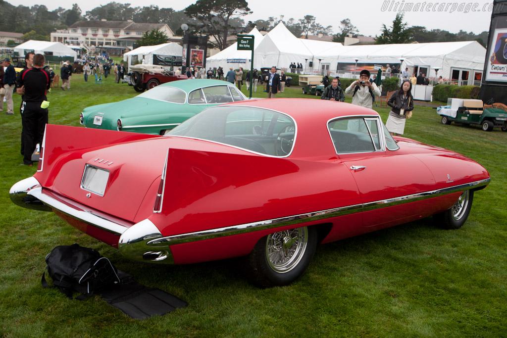 http://www.ultimatecarpage.com/images/large/4566/Ferrari-410-SuperAmerica-Ghia-Coupe_5.jpg