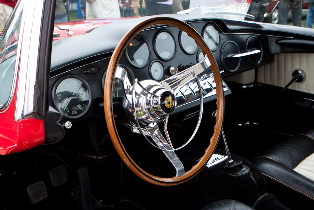 http://www.ultimatecarpage.com/images/large/4566/Ferrari-410-SuperAmerica-Ghia-Coupe_9.jpg