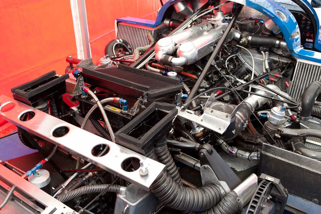 Nissan-R88C_10.jpg