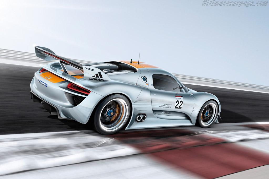 http://www.ultimatecarpage.com/images/large/4689/Porsche-918-RSR_2.jpg