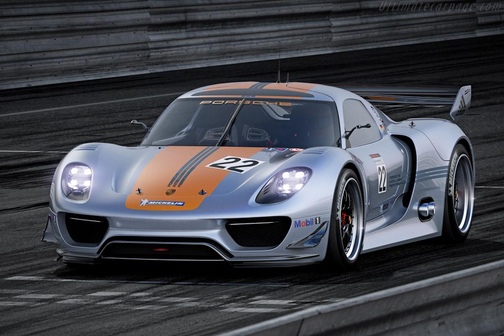 http://www.ultimatecarpage.com/images/large/4689/Porsche-918-RSR_3.jpg
