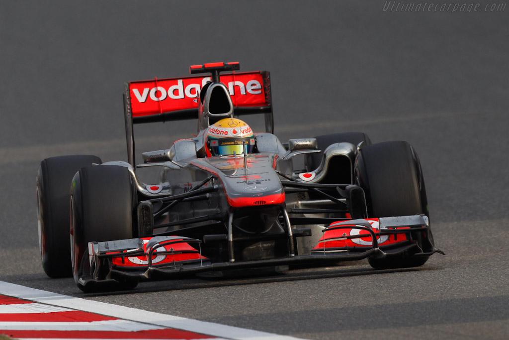 F1 News F1 Live F1 Results  2018 Formula 1 news from