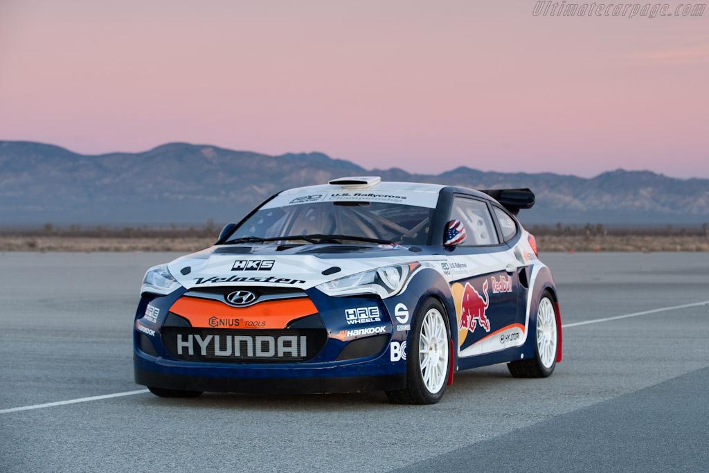 imagenes del nuevo hyundai veloster rally car 2011 taringa. Black Bedroom Furniture Sets. Home Design Ideas