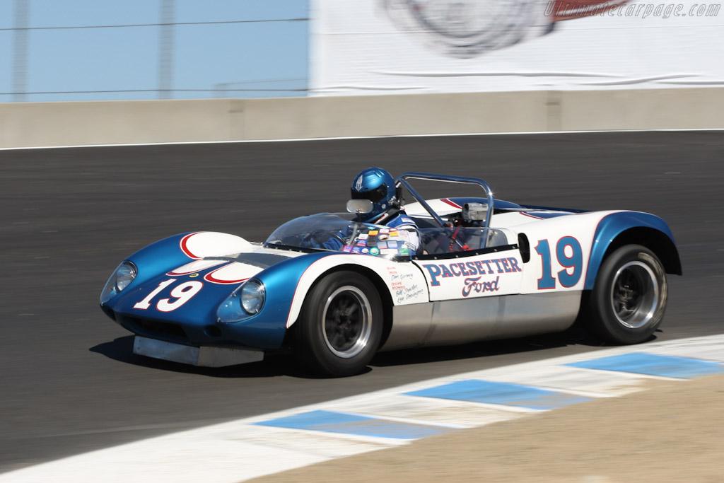 Lotus-19B-Ford_1.jpg