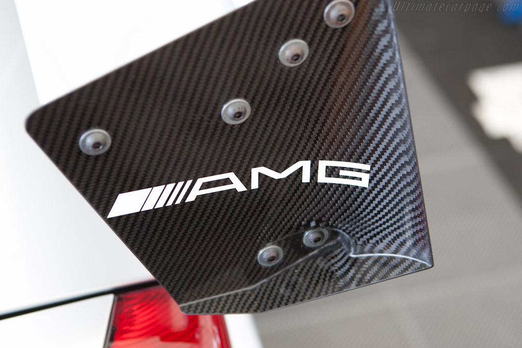 Mercedes Benz W202 - C Class DTM Mercedes-Benz-C-Class-DTM_14