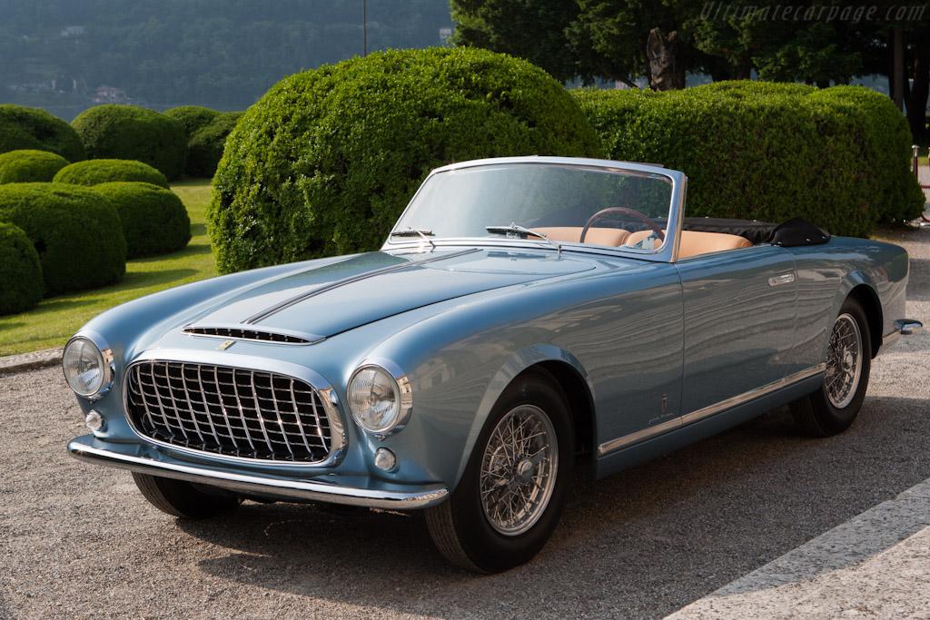 http://www.ultimatecarpage.com/images/large/5201/Ferrari-212-Inter-Pinin-Farina-Cabriolet_1.jpg