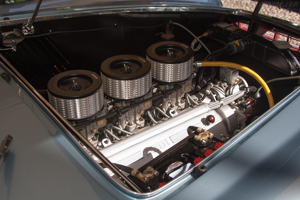 http://www.ultimatecarpage.com/images/large/5201/Ferrari-212-Inter-Pinin-Farina-Cabriolet_12.jpg