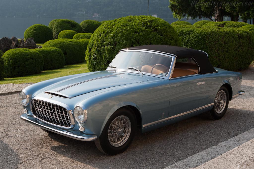 http://www.ultimatecarpage.com/images/large/5201/Ferrari-212-Inter-Pinin-Farina-Cabriolet_5.jpg