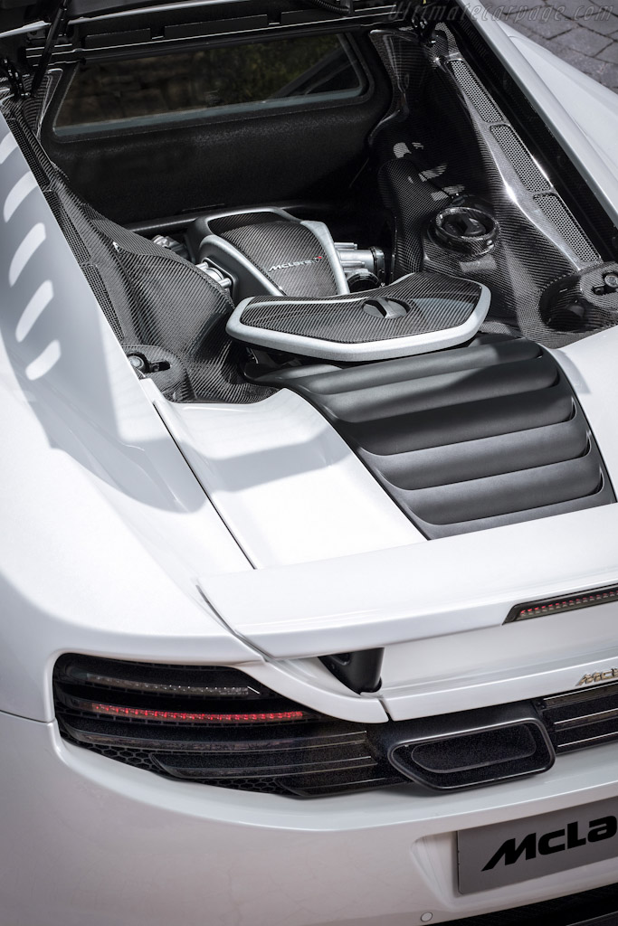 Audi R8 Test Drive moreover Gtr Skyline Godzilla 6 Laps Gift Certificate also 13 as well Wallpaper 49 likewise Mclaren Mp4 12c Tech Gallery Pictures. on mclaren mp4 12c