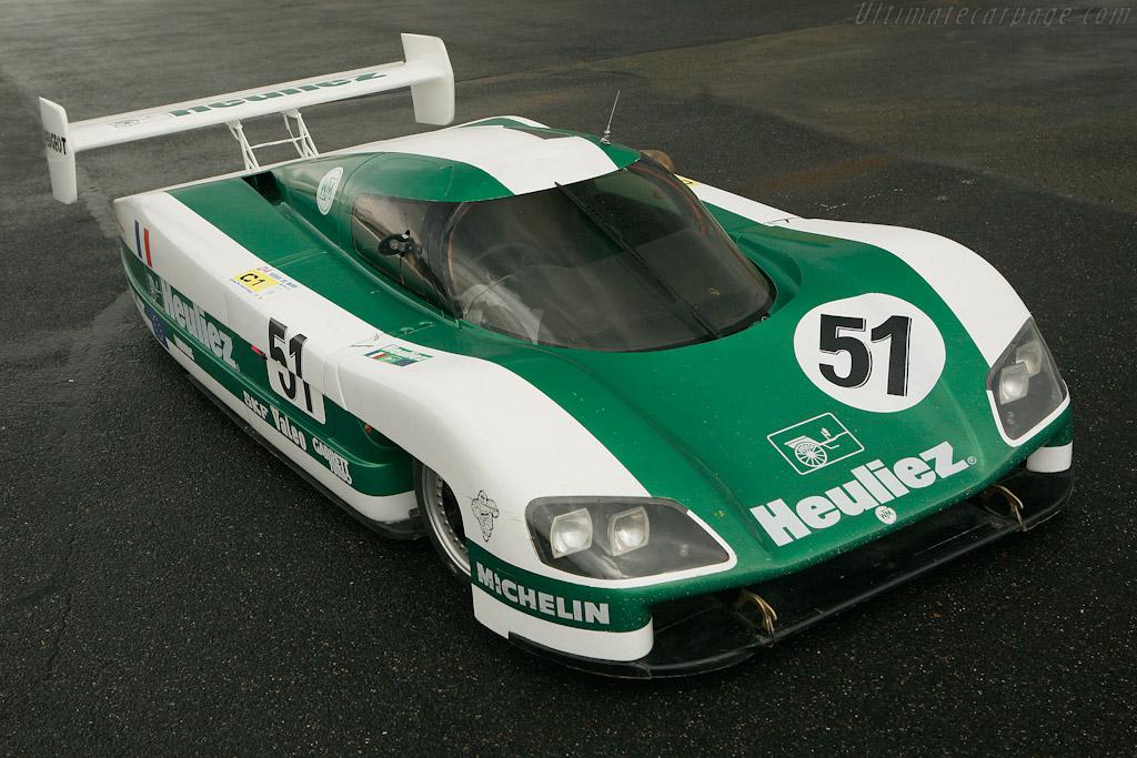 WM-P88-Peugeot_1.jpg