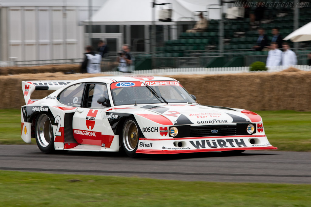 zakspeed ford capri unofficial homepage. Black Bedroom Furniture Sets. Home Design Ideas