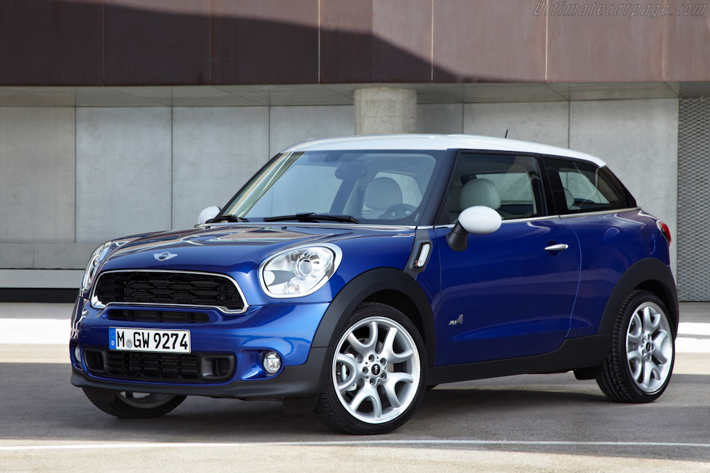 welcome to motoring alliance the mini cooper forum. Black Bedroom Furniture Sets. Home Design Ideas