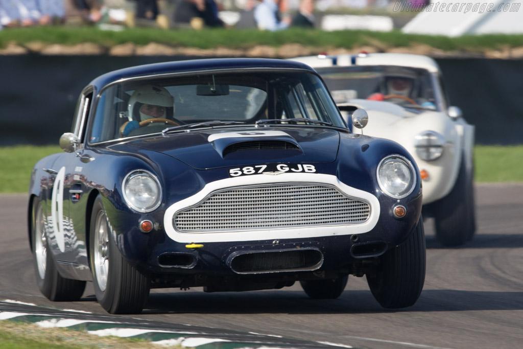 Aston-Martin-DB4-GT-Lightweight_1.jpg