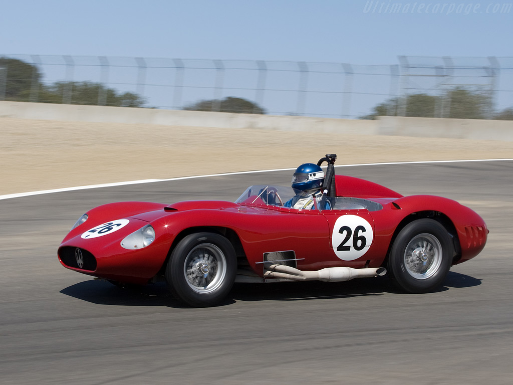 Maserati-450S_3.jpg