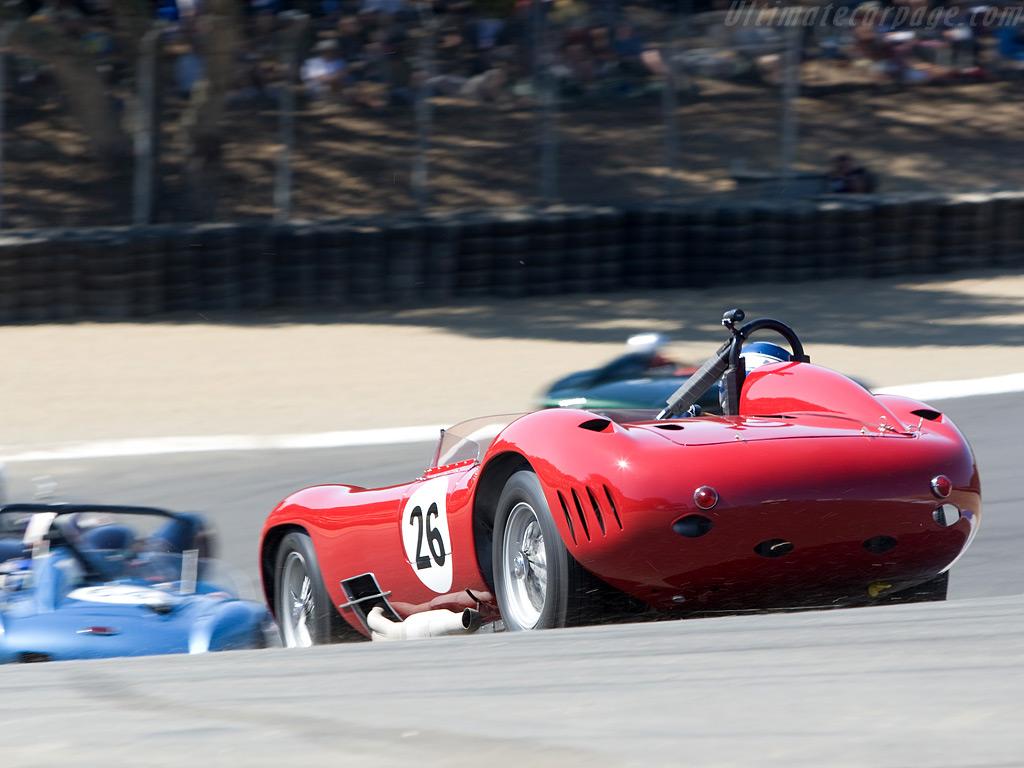Maserati-450S_5.jpg