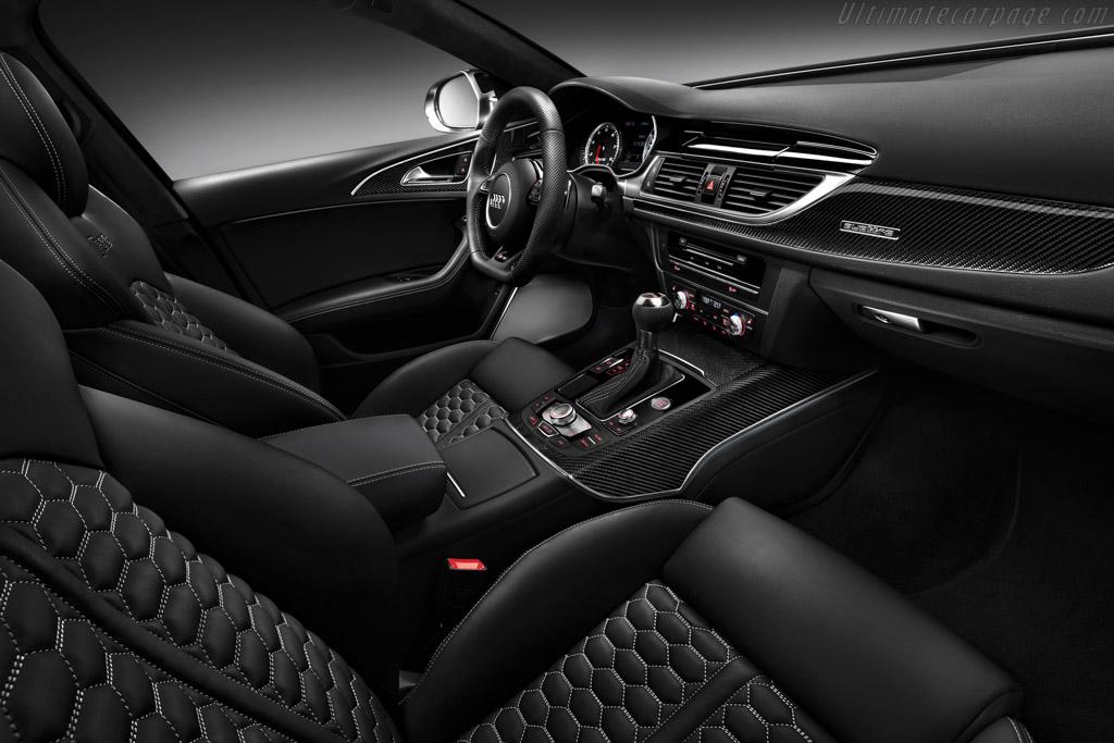 Audi-RS-6-Avant_10.jpg