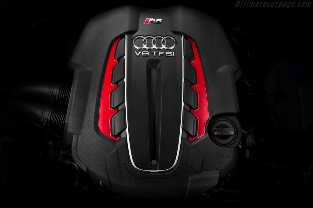 Audi-RS-6-Avant_12.jpg