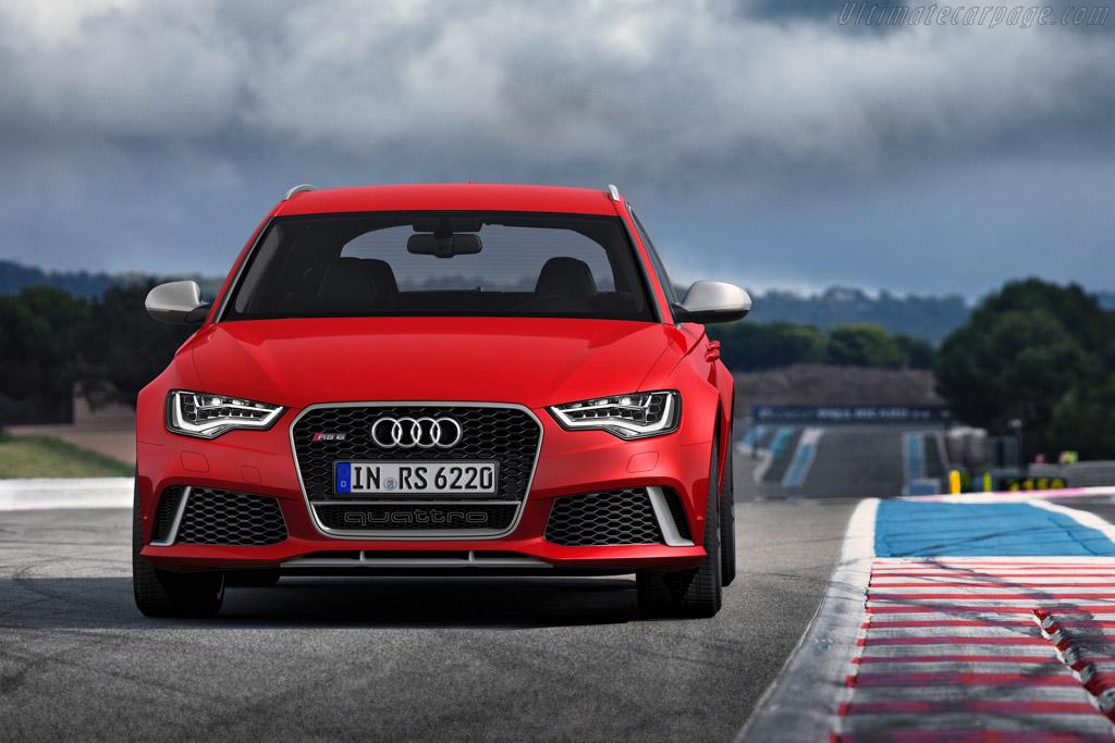 Audi-RS-6-Avant_4.jpg