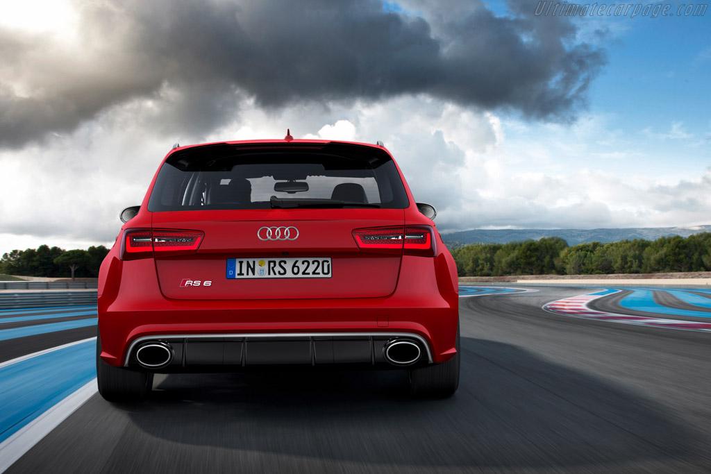 Audi-RS-6-Avant_8.jpg