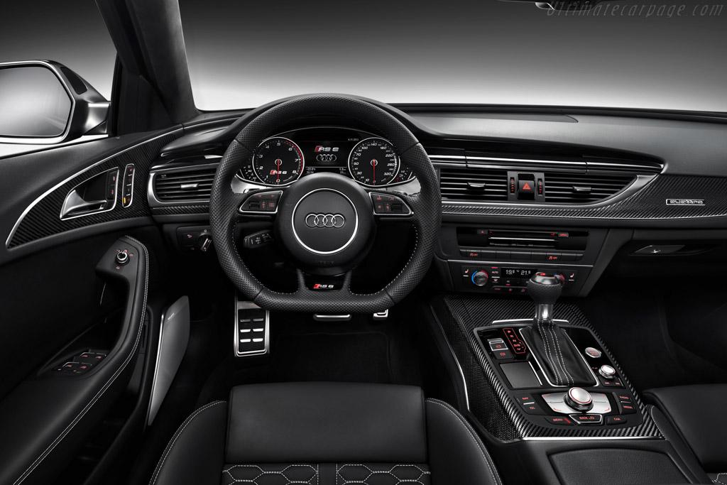 Audi-RS-6-Avant_9.jpg