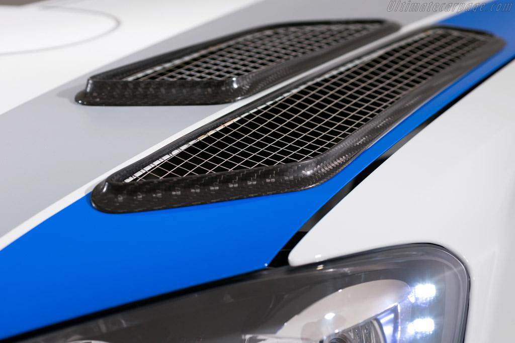(0404)Volkswagen Polo R WRC