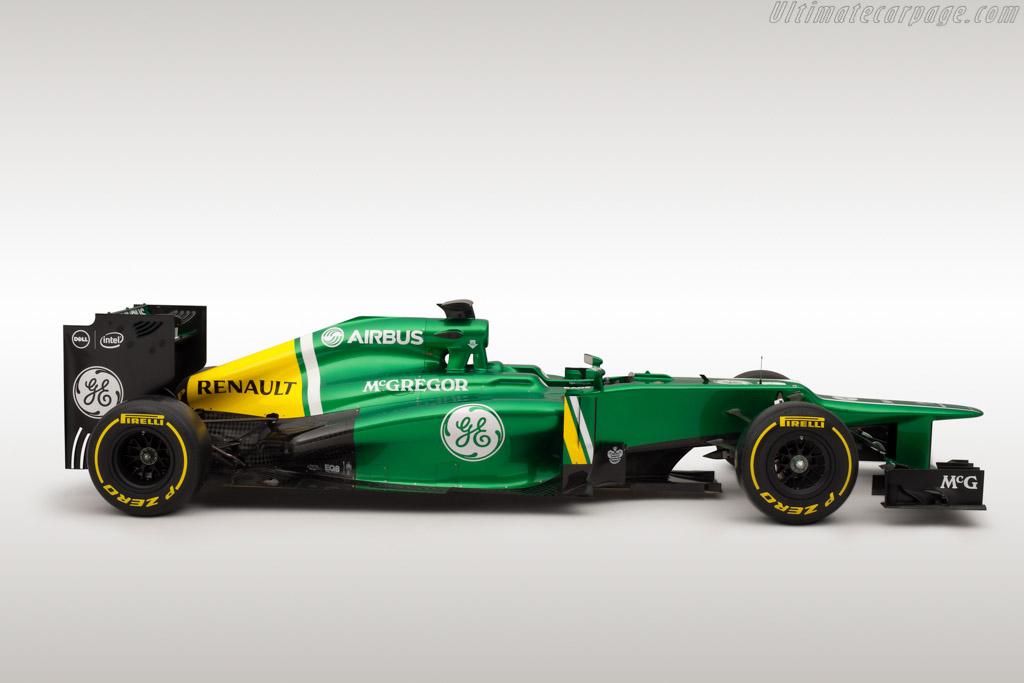 http://www.ultimatecarpage.com/images/large/5436/Caterham-CT03-Renault_4.jpg