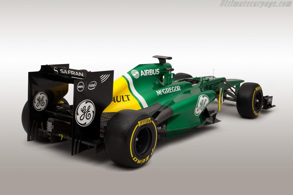 http://www.ultimatecarpage.com/images/large/5436/Caterham-CT03-Renault_5.jpg