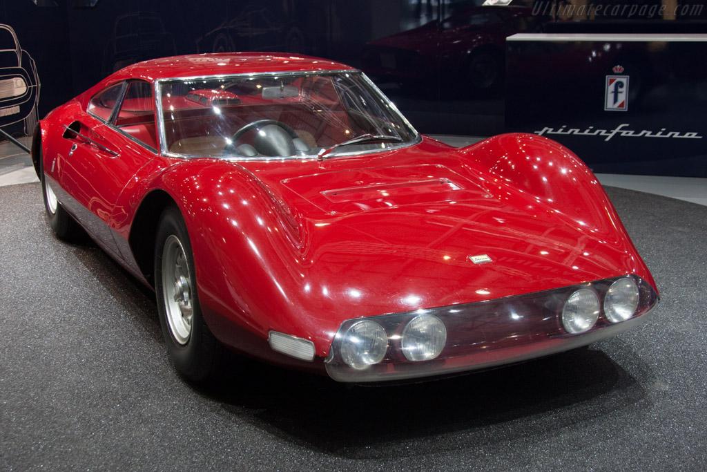 http://www.ultimatecarpage.com/images/large/5482/Ferrari-206-P-Dino-Pininfarina-Berlinetta-Speciale_1.jpg