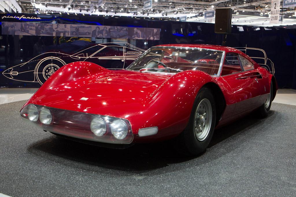 http://www.ultimatecarpage.com/images/large/5482/Ferrari-206-P-Dino-Pininfarina-Berlinetta-Speciale_4.jpg